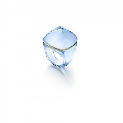 bague-pop-cristal-baccarat