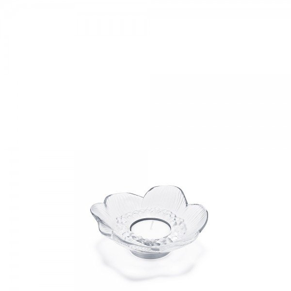 bougeoir-anemone-lalique