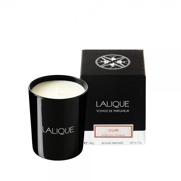 bougie-parfumee-cuir-lalique