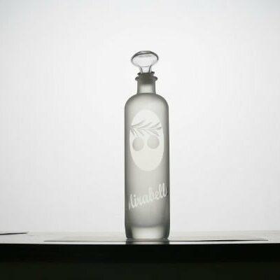 bouteille-cristal-mirabelle