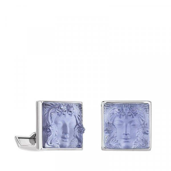 boutons-manchettes-arethuse-cristal-bleu-lalique
