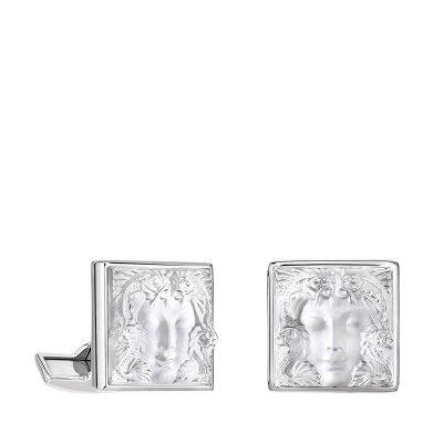boutons-manchettes-cristal-clair-arethuse-lalique