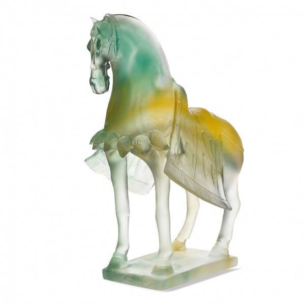 cheval-harnache-daum