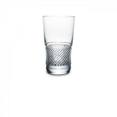 chope-diamant-cristal-baccarat