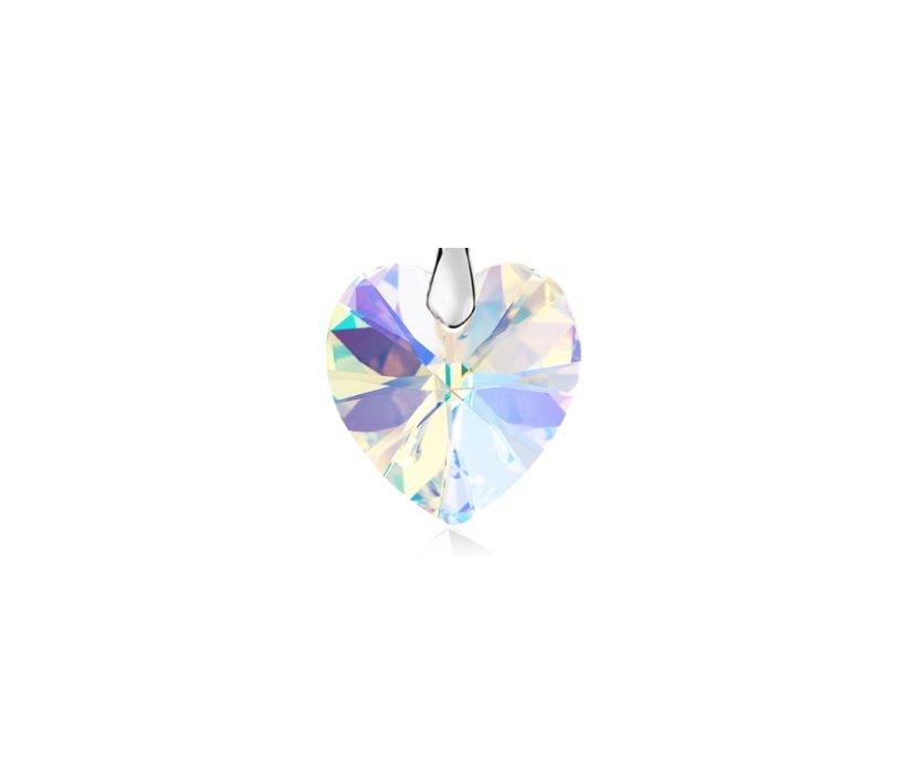 coeur-cristal-irise-swarovski