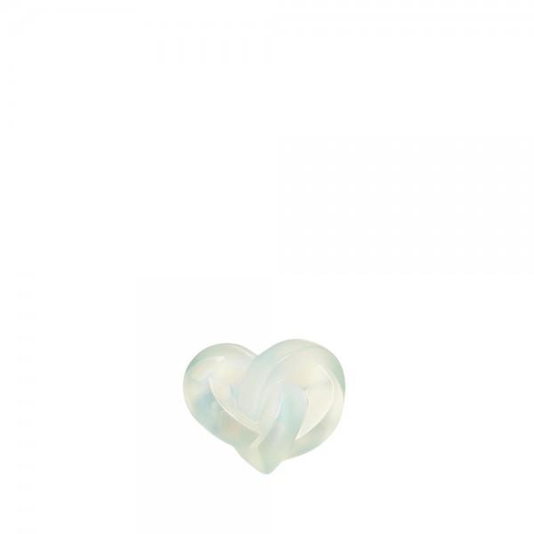 coeurs-presse-papier-opale-lalique