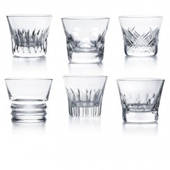 coffret-de-six-gobelets-everyday-cristal-baccarat