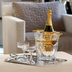 coupe-champagne-narcisse-baccarat
