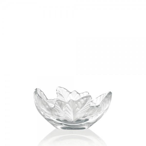 coupe-cristal-compiegne-lalique