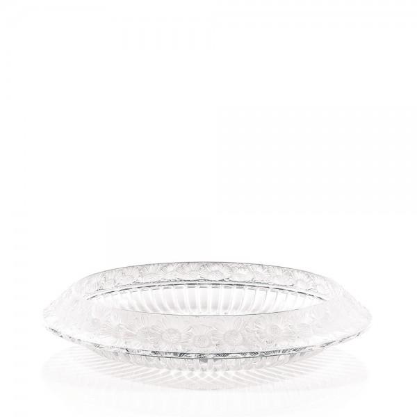 coupe-marguerites-cristal-lalique