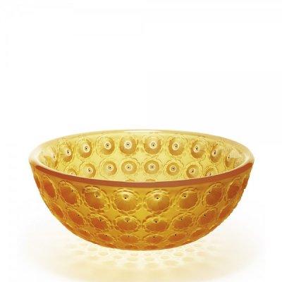 coupe-nemours-lalique-ambre