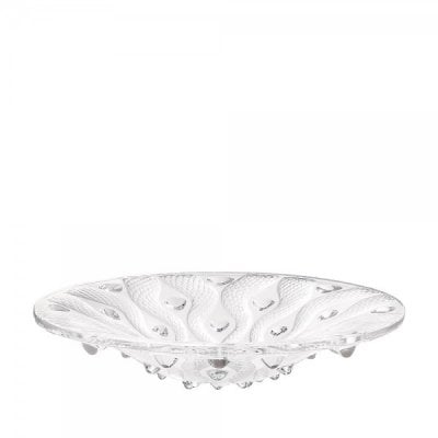 coupe-serpentine-lalique