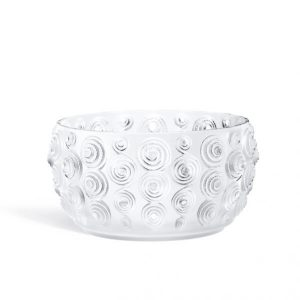 coupe-spiral-lalique