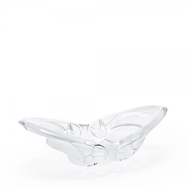 coupe-tourbillon-lalique