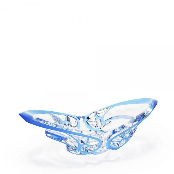 coupe-tourbillon-lalique-bleu