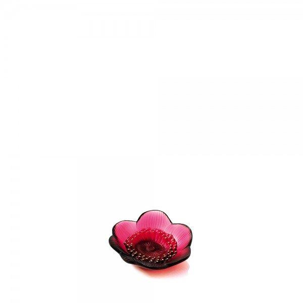 coupelle-anemone-rouge-lalique