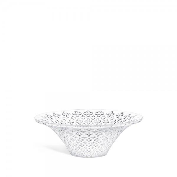 coupelle-creuse-venezia-lalique