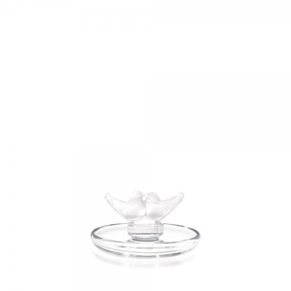 coupelle-duo-colombes-lalique