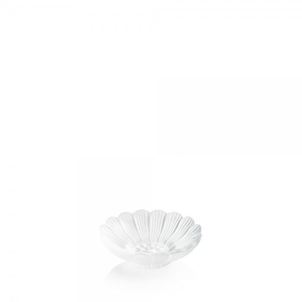coupelle-paquerettes-lalique