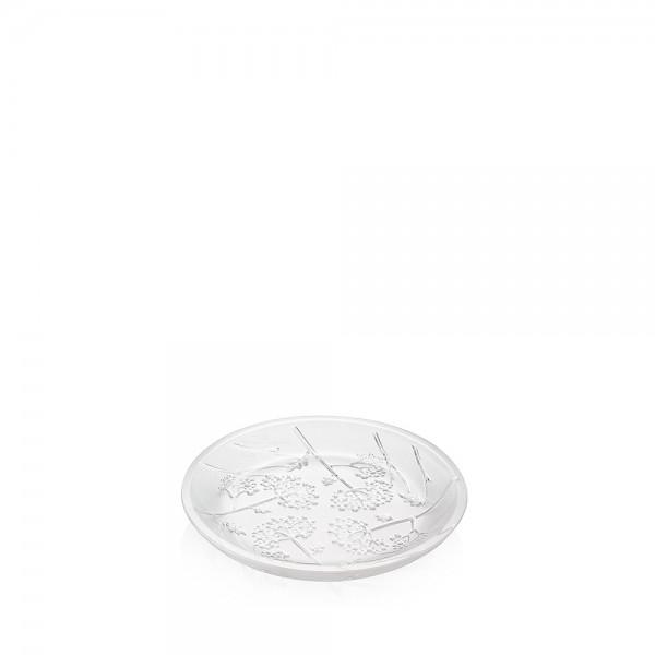 coupelle-plate-ombelles-lalique