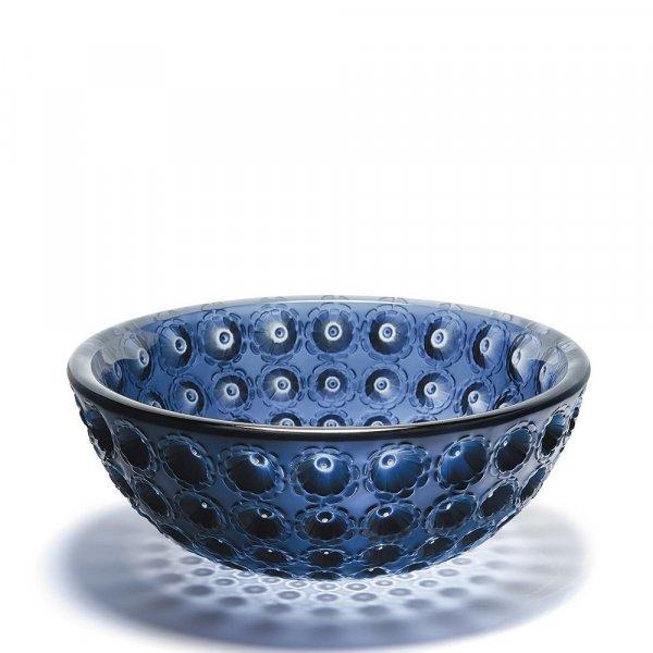 coupe-nemour-bleu-lalique
