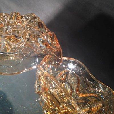 boite-cristal-lalique