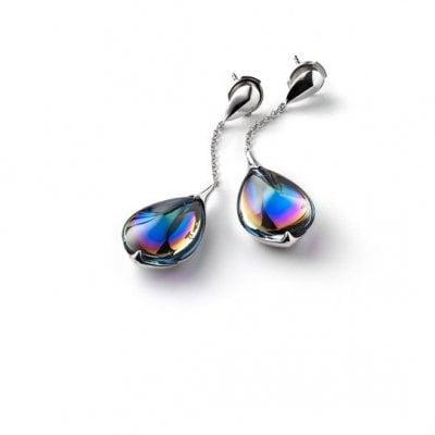 earrings-psydelic-baccarat