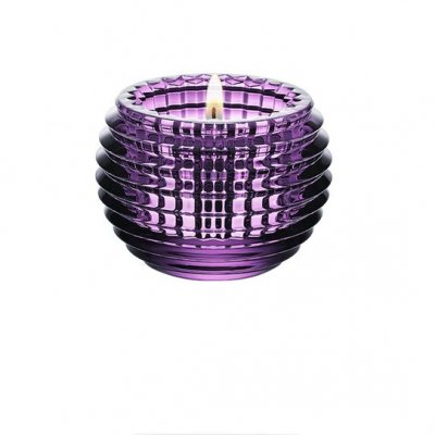 eye-photophore-violet-baccarat