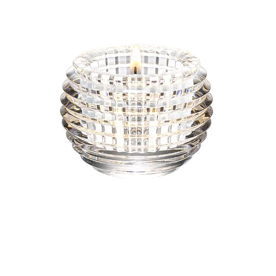 eye-votive-crystal-baccarat