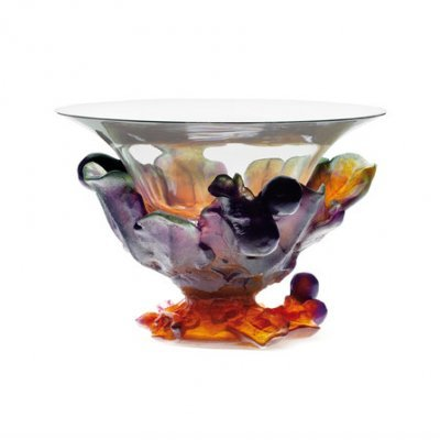 figues-coupe-gm-daum