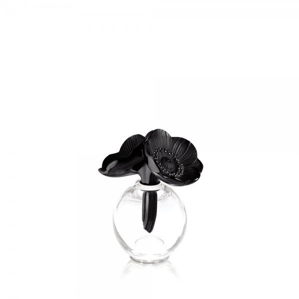 flacon-lalique-anemone-noir