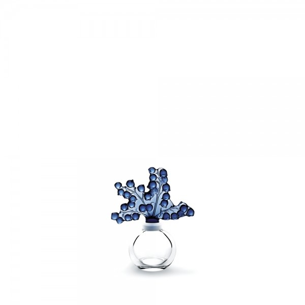 flacon-parfum-clairefontaine-lalique