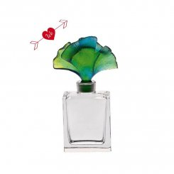 flacon-parfum-pate-de-cristal-ginkgo-daum