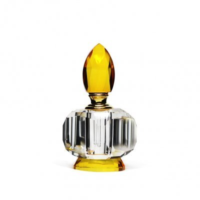 flacon-parfum-verre-cristal