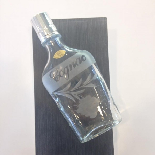 flasque-cristal-cognac