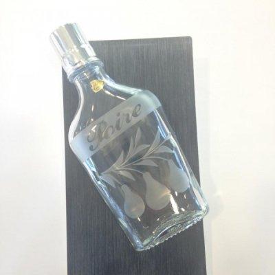 flasque-cristal-taille-poire