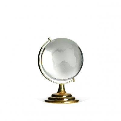 globe-terrestre-cristal