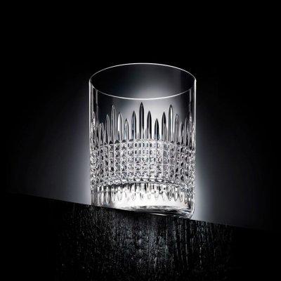gobelet-cristal-Nancy-Baccarat