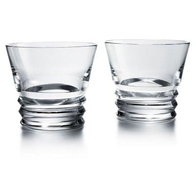gobelet-vega-cristal-baccarat