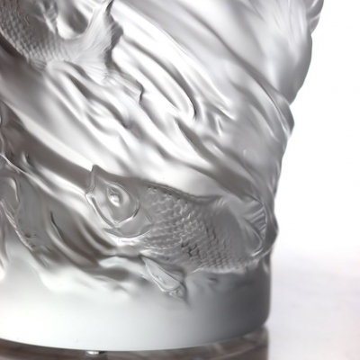 grand-vase-carpes-koi-lalique-france
