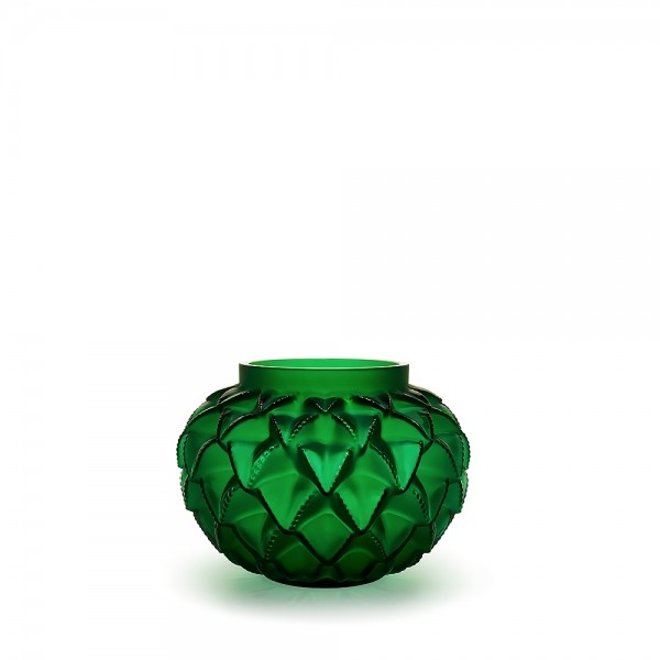 green-purple-languedoc-small-vase-lalique
