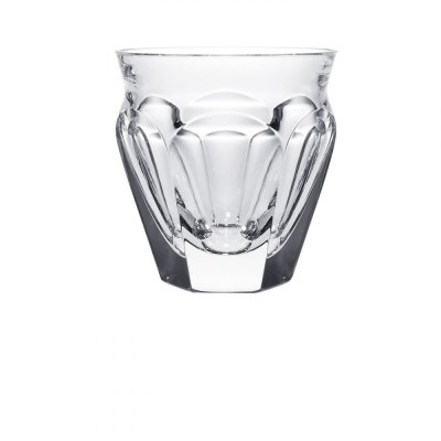 harcourt-tayllerand-tumbler-cristal-baccarat