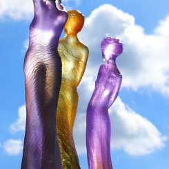 jean-philippe-richard-sculpture-daum