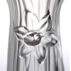 jonquilles-lalique