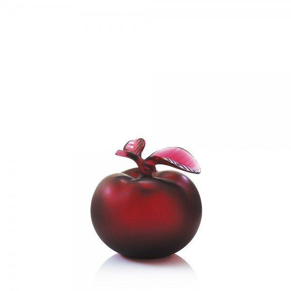 lalique-apple-perfume-bottle