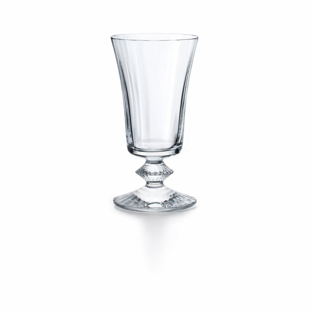 mille-nuits-verre-bas-baccarat