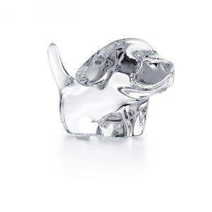 mini-chien-cristal-baccarat