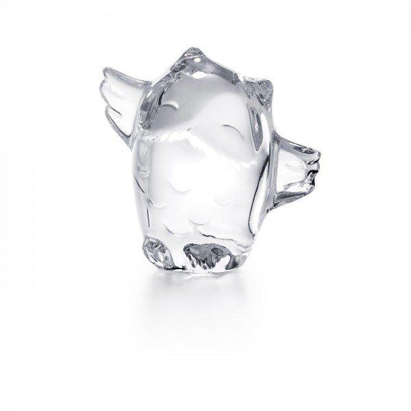 mini-chouette-cristal-baccarat