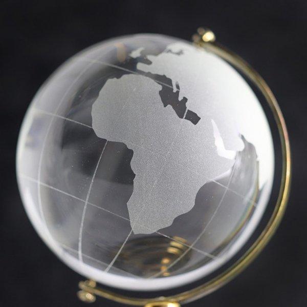 mini-globe-terreste-verre