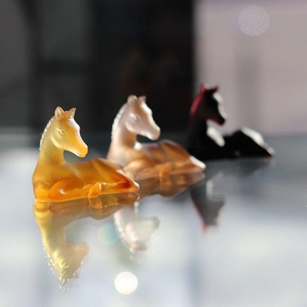 mini-sculpture-cheval-poulain-daum-france